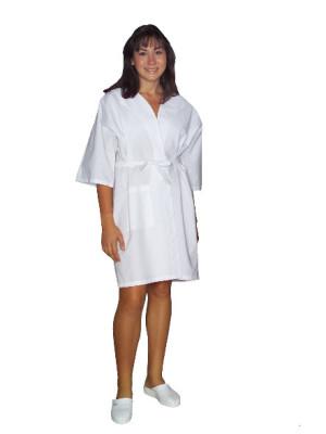 Abbigliamento per Terme personalizzato