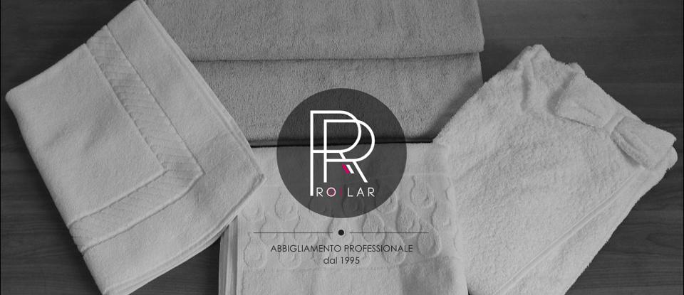 roilar-slider-homepage01